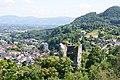 Goetzis-Lower Alpine Rhine Valley-Ruine Neu-Montfort-Berg-01ASD.jpg