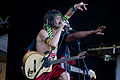 Gogol Bordello - Rock in Rio Madrid 2012 - 53.jpg