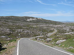 Golden Road Harris.JPG