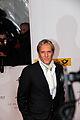 Goldene Kamera 2012 - Michael Bolton 1.jpg