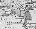 Golf von Guinea um 1890.jpg