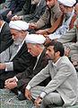 Golpaygani-Rafsanjani-Ahmadinejad.jpg