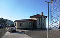 Gonio radar station.jpg