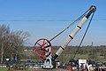 Goods yard crane Tenterden (1).jpg