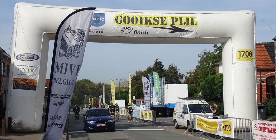 Gooik - Gooikse Pijl, 28 september 2014 (A3).JPG