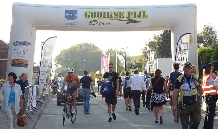 Gooik - Gooikse Pijl, 28 september 2014 (F16).JPG