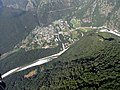 Gordevio - panoramio (5).jpg