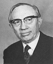 Gordon B. Hinckley2.jpg