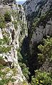 Gorges de Galamus 24072014 1.jpg