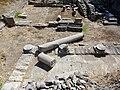 Gortyn Tempel der ägyptischen Götter 28.jpg
