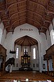 Gosau, protestant church.jpg