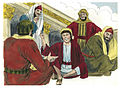 Gospel of Luke Chapter 2-17 (Bible Illustrations by Sweet Media).jpg
