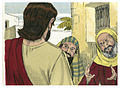 Gospel of Matthew Chapter 22-6 (Bible Illustrations by Sweet Media).jpg