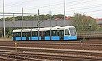 Goteborg tramwaj 443.jpg