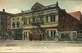 Gotham Seyfarth 1907.jpg