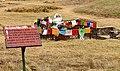 Gotihawa Ashok Pillar Buddha Kapilbastu Lumbini Zone Nepal Rajesh Dhungana (1).jpg