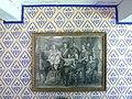 Gotland-Bunge Museum Hof 19.Jhdt. 13.jpg