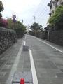 Gotoh old-samurai-residences-street-20150418.png