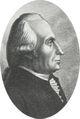 Gouan Antoine 1733-1821.jpg