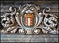 Gouda-Stadhuis-02.jpg