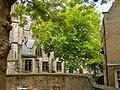 Gouda - Begijnhof - View NE.jpg