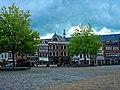 Gouda - Markt - View South.jpg