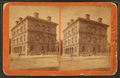 Government Post Office and Custom House, Wheeling, W. Va, from Robert N. Dennis collection of stereoscopic views.png