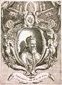 Grégoire XIII.jpg