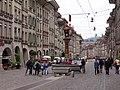 Grünes Quartier, Bern, Switzerland - panoramio (13).jpg
