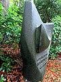Grab Richard Bröhan (Egon Lissow) FriedhofOhlsdorf (5).jpg