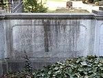 Grabanlage von Schaetzell (Ballenstedt) 05.jpg