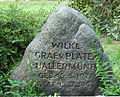 Grabstein Wilke Graf von Platen-Hallermund (1927-1949) 01.jpg