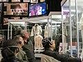 Graceland 2010-12-18 Memphis TN 49.jpg