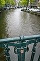 Grachtengordel-West, Amsterdam, Netherlands - panoramio (6).jpg