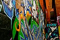Graffiti Alley, Toronto (11609318783).jpg