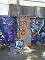 Graffiti in Rome - panoramio (137).jpg