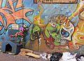 Grafiti calle Almte Munoz -Valpo fRF06.jpg