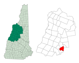 Grafton-Bridgewater-NH.png
