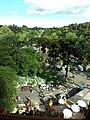 Gramado - Vista Torre Alemanha Encantada - panoramio.jpg