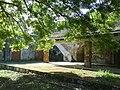 Gran arbre 2 - panoramio.jpg
