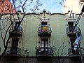 Gran de Sant Andreu 33.jpg
