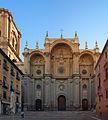 Granada, Catedral 91p-2v.jpg