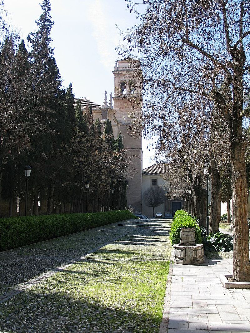 Granada 2005 015.jpg