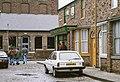 Granada Studios Tour, Manchester (260029) (9455465414).jpg