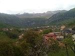 Grancia (Morino).jpg