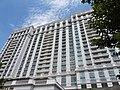 Grand America Hotel, Salt Lake City, UT, USA - panoramio (1).jpg
