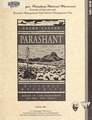 Grand Canyon-Parashant National Monument - record of decision, approved resource management plan (IA grandcanyonparas00unit).pdf