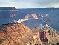 Grand Canyon Dutton Pt, Masonic Temple.jpg