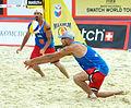Grand Slam Moscow 2011, Set 3 - 032.jpg