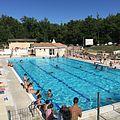 Grand bassin de nage de 25 m à Monclar de Quercy.jpg